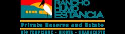 Rancho Humo Estancia : Costa Rica